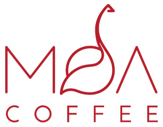 MOA COFFEE